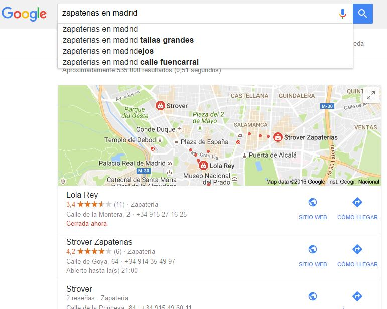 zapaterias-en-madrid