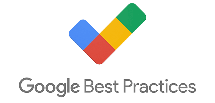 Google Best Practices